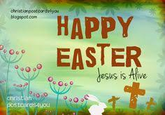 Happy Easter Quotes Christian Best of Happy Easter Quotes 24 Happy Easter Quotes Easter Quotes From