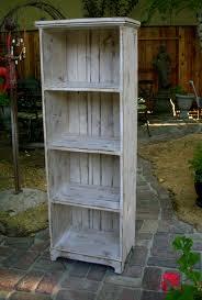 Narrow Linen Cabinet Linen Cabinet Etsy