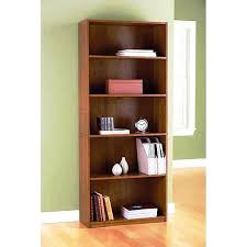 bookcases bookcase with glass doors narrow book shelf fantastic bookshelf at target on 4