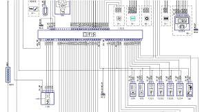 ausgezeichnet suzuki forenza s schaltplan zeitgen�ssisch DRZ 400 Wiring Diagram marvelous suzuki na12s wiring diagram gallery best image wiring