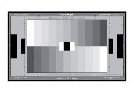 Camera Chip Chart Dsc Labs 11 Steps Grayscale Junior Camalign Chip Chart