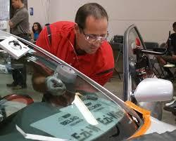 best mobile auto glass repair lewisville tx