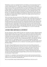 M  s de    ideas incre  bles sobre     word essay en Pinterest