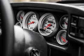 1988 ford ranger tachometer wiring make a pie chart 1991 ford ranger tachometer problems at Ford Ranger Tachometer Wiring Diagram