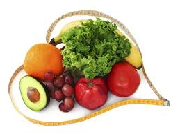 ترب سبزي سنگ شكن