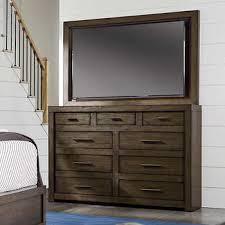 bedroom elegant high quality bedroom furniture brands. Parkside Chesser \u0026 TV Frame/Mount Bedroom Elegant High Quality Furniture Brands