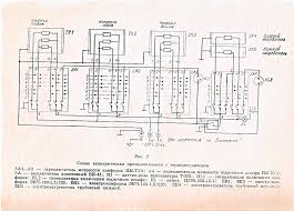 wiring diagram for electric stove wiring image electric stove wiring electric wiring diagrams car on wiring diagram for electric stove