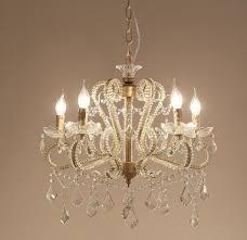 tiffany style pendant light. Victorian Style Floor Lamps Unique 17 Beautiful Tiffany Pendant Light Wonderfull Lighting World H
