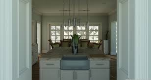 The Power Of SketchUp With Kitchen Design   Gallery   SketchUp Community
