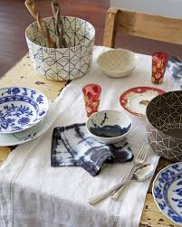 Living With Pattern Amazing Inspiration Design
