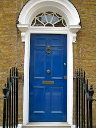 awe inspiring blue front door blue front door paint colors paint a front door demystifying