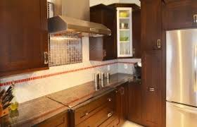 davinci cabinetry gallery kitchen cabinets and design kitchen