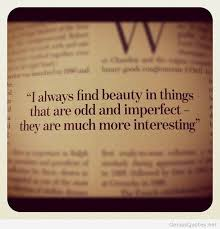 Find Beauty Quotes