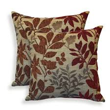 Decorative Pillow Set Elegant Cheap Decorative Pillows Pillows Cushions Throw Pillows