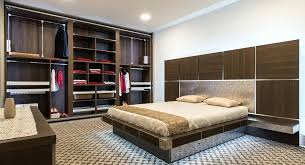 custom closet organizers canada shelving systems costco master bedroom bathrooms gorgeous shel