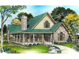 small french cottage house plans rustic french cottage house plans french cottage house plans french creole