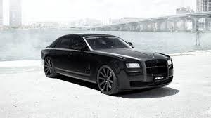 rolls royce ghost black 2015. rolls royce ghost black 2015 e