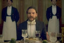 Image result for Alienist restaurant