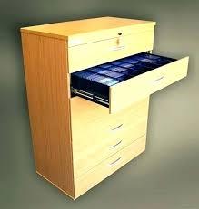 wooden cd rack wood rack plans n cabinet storage library boxes n rack wooden cd rack