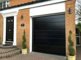 Garage Doors And More Openers Installation Costs Sizes Nz Costco ...