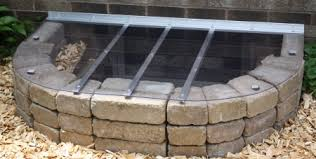 basement window well covers. Flat Fabricated Window Well Cover Custom Basement Covers U