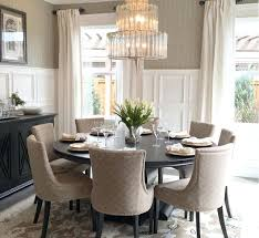 dining room table seats 8 dimensions. full image for 8 seater round oak dining table room seats dimensions mesmerizing