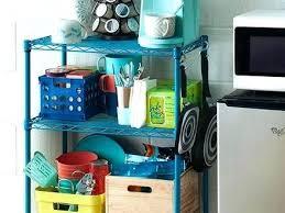 dorm room storage ideas. College Storage Under Bed Best Dorm Room Ideas On  R