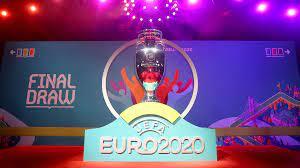 ما هي القنوات الناقلة ليورو 2020؟ وكيف تتابعه عبر الإنترنت؟