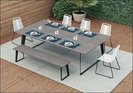 table diy pedestal table base ideas fresh diy round dining table diy rectangle pedestal dining table