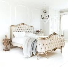 white bedroom chandelier white bedroom luxurious bed decorating bedroom