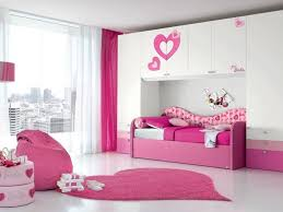 Modern Teenage Girls Bedroom Bedroom 78 Cool Modern Bedrooms Cool Modern Bedrooms Bedroom