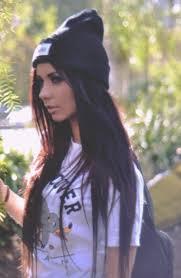 תוצאת תמונה עבור girls with brown hair