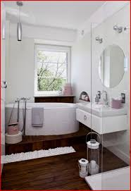 Badezimmer Stilvoll Kleines Badezimmer Neu Gestalten In Bad