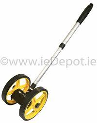 measuring wheel name. mini 999 m measuring wheel name a
