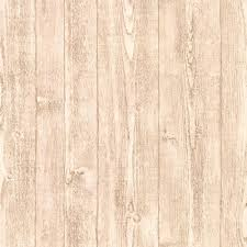 light wood panel texture. Brilliant Wood Orchard Light Grey Wood Panel Wallpaper Intended Texture