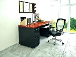 home office units. Corner Office Table Home Desk Units Black For Bedroom White Desks