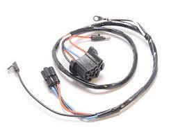 1965 chevelle wiper motor wiring diagram images wiper motor wiring diagram 1965 mustang wiper motor wiring diagram