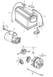 porsche 365 engine diagram wiring diagram libraries buy porsche 356 1950 1965 starter motors design 911porsche 365 engine diagram 4