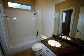 tiles r us jamaica tile design ideas