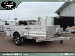 2014 triton trailers triton trailers aut1064hd rs at forest lake