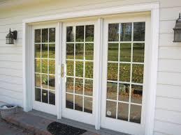 home depot interior door handles unique anderson silverline sliding glass door sliding door designs