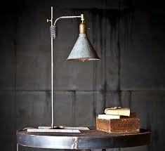 upcycled lighting ideas. 15 Ideas For Lighting To Make Yourself Follow The Trends Upcycling Upcycled