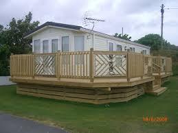 mobile home deck designs. prev next mobile home porches decks ideas deck designs