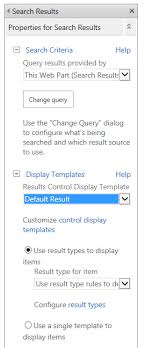 sharepoint templates 2013 sharepoint 2013 display templates sharepains