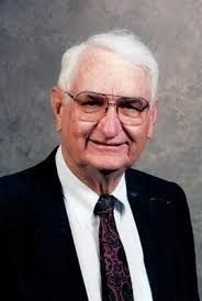 Fred Robertson Obituary (1928 - 2018) - Lubbock Avalanche-Journal