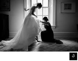 Wedding Timeline Gorgeous 48 Tips For Wedding Schedule Planning
