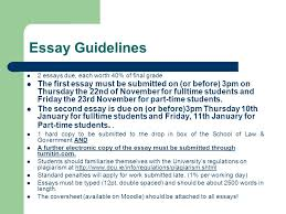 lg international relations theory in the new world order essay  2 essay guidelines
