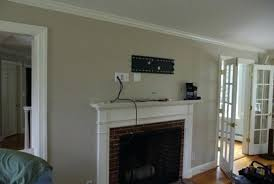 mounting a tv over a fireplace free living rooms mounting a over a fireplace intended for mounting a tv over a fireplace