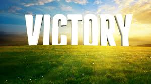 Image result for victory