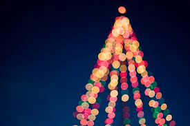Average Wattage Of Christmas Lights How Much Electricity Do Christmas Lights Use Christmas